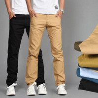 Where to Buy Simple Jeans Man Online? Where Can I Buy Simple Jeans