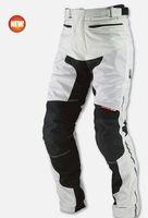 Wholesale Racing motorcycle hockey pants pants of tensile cycling pants Sales promotion