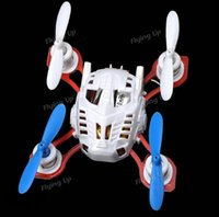 aircraft world rc - New Better Than CX RC Helicopter The MINI wizard remote control aircraft CX world most mini helicopter UFO