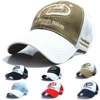 trucker hats - 2015 new women baseball cap Outdoor sports cap basketball cap trucker hat gorras men snapback