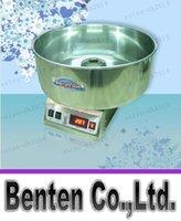 Wholesale LLFA7755 Commercial Cotton Candy Machine CC EC Certification