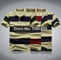 brand golf shirt - men s brand for men T shirts vintage sports jerseys golf tennis undershirts casual shirts blusas fit shirt tee