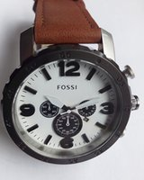 Wholesale watches men men s luxury brand watches quartz watches fashion watch Japanese quartz military Calendar relogio masculino