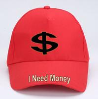 advertising baseball - Customize Funny DIY Hats Adjustable Baseball Caps Sun Hats Casual Travel Baseball Team Work Advertising Caps Snapback Ball Casual DIY Caps