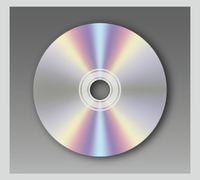 Wholesale Shanghai2008 Factory Sealed US UK Version Latest DVD Children Movies TV series Yoga Fitness DVD