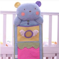 Cheap baby bedding bag Best hanging bag