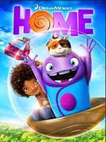 BD-R bd - 2015 latest coming out dvd movies Home Paddington Bear Strange Magic cartoon movies