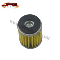 atv oil filters - OIL FILTER FOR YZ YP125R YZF WR125X R YZ250F WR450 SCOOTER DIRT BIKE ATV OFF ROAD BIKE MOTORCYCLE