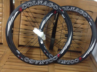 Wholesale 25mm width U shaped mm full carbon fiber road bike wheels K UD c clincher carbon road bike wheels spokes wheels