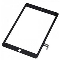 tablets for sale - For iPad Air Original Tablet PC Touch Screen Digitizer OEM Tablet PC Touch Screen Clear Display Design Hot Sale
