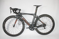 Wholesale Cipollini RB1000 full carbon road bike cipollini complete bicycle with carbon frame bar wheels fizik saddle bicicleta road bike