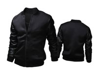 arrival suit coat - Fall New Arrival Zipper Hoodies Outwear Track Suits Men s Sportswear Coat Basketball Jacket Men jaqueta
