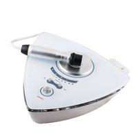 Wholesale Portable RF Radio Frequency Skin Tighten Machine Bipolar RF Rejuvenation to US