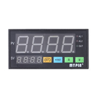 Wholesale High Precision Digits Weighing Controller Load cells Indicator Load Cell Signals Input Relay Output LED Display