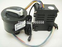 Wholesale Volkswagen Auto Headlight Sensor Light Switch Controller Modue For VW Golf MK4 New Bora Polo Lavida Passat B5 Car Accessories