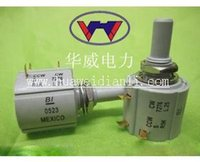 bi potentiometer - BI precision multi turn potentiometer quality assurance welcomed the purchase