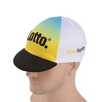 cycling hat - Cycling accessories LottoCycling cap Bicycle caps cycling hat bike bicycle helmet hat new cycling accessories
