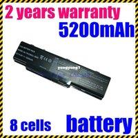 ax pro - Durable Laptop Battery FOR Toshiba PA3382U BAS PA3382U BRS PA3384U BAS PABAS052 for Dynabook AW2 AX AX Satellite A60 A65 Pro A60