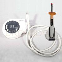 b cure - Dental LED Ultrasonic Scaler Fit EMS WOODPECKER LED Curing Light Lamp LED B
