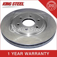 Wholesale New Model Brake Disc Rotor EA00A Used for TRUCK Pathfinder V6 L