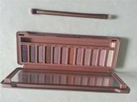 21 best eyeshadow brush sets - 2015 New Makeup set eyeshadow palette eyeshadow palettes with brush best price