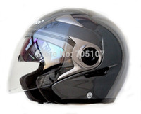 best helmet brand - Best Quality Brand New Masei Half Face Motorcycle Helmet Worldwide