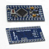 Wholesale Mini Pro V M Atmega328P Board Module for Arduino Compatible with Nano set