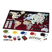 Wholesale Risk war board table family game