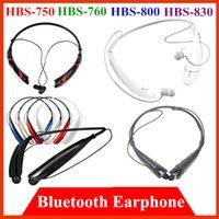 Cheap 750 Bluetooth Earphone Best 760 Bluetooth Headphone