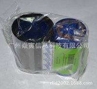 Wholesale SP30 PLUS colored bands DATACARD color tape SP30 ribbon