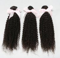 Cheap Brazilian Hair Weave Best Peruvian Hair