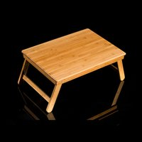 bamboo computer table - Home bamboo bamboo small tables kang table bed computer tables kang few small coffee table folding special offer