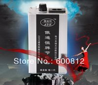 Wholesale Business type Power Saver KW Energy Saver Power Electricity Saving Box v v