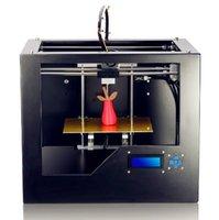 Wholesale 3DP Printer Print Mug Cap Shoes Gun Food Ceramic Car Glass Candy T shirt Phone Iphone Pad Food Bow Model Printing M C