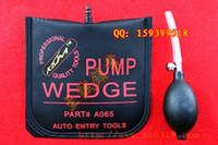 australia bag supplies - Black klom air sac special car repair tools bag supplies air bag air wedeg