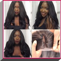 best beyonce - Best Brazilian Virgin Hair Wigs Wet Wavy Beyonce Lace Front Wigs With Baby Hair Full Lace Glueless Human Hair Wigs
