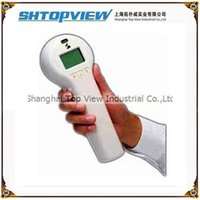 Wholesale SW Top View Portable Keratometer Can Observe the Eye Directly Through the Screen Handheld Portable Keratometer Hot Sale
