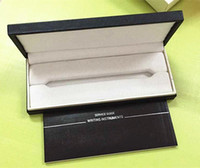 Wholesale MB wooden case with the booklet best gift box