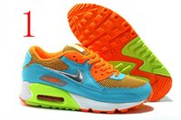 Wholesale Nike air Max women running shoes sneakers ladies casual shoes