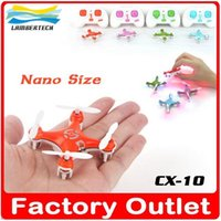 Cheap rc helicopter Best quadcopter
