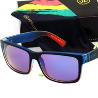 Wholesale Hot Sale Italy Designer Mens Sunglasses Sports Outdoor Sunglass with Original Package Oculos De Sol Masculino drop shipping