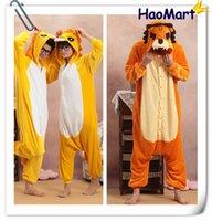 Cheap onesie animal cosplay Best halloween costume
