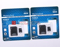Cheap DHL 128 64 32 16GB Micro Memory TF Card for Galaxy S5 Note 2 3 4 Huawei HTC Android Smart Phone SD Memory Card with Free SD Adapter 30pcs