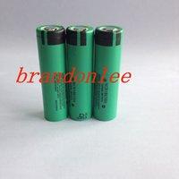 Cheap for panasonnic 3100mah Best for panasonnic 18650 battery