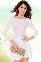 avery s - Fashion women Sexy Avery Dress LC2840 fast delivery casual new spring vestidos for girls fashion