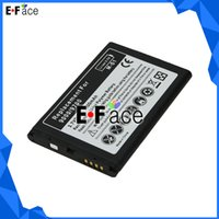 blackberry 9000 - C1361 mAh Rechargeable Lithium ion Battery for BlackBerry US Free DHL Shipping