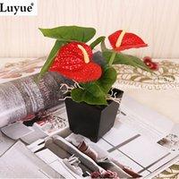 Cheap plant artwork Best plant pendant