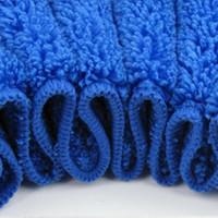 automotive microfiber towels - Cache towels wash towels microfiber household cleaning decontamination absorbent kitchen towel automotive supplies mm