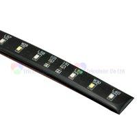 Cheap light bar Best reverse brake