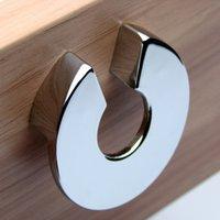 bedroom armoire - 64mm armoire handle modern dresser knob bedroom cabinet pull modern quot